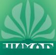logo-2281040-moskva.png