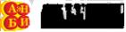 Логотип компании АэНБИ